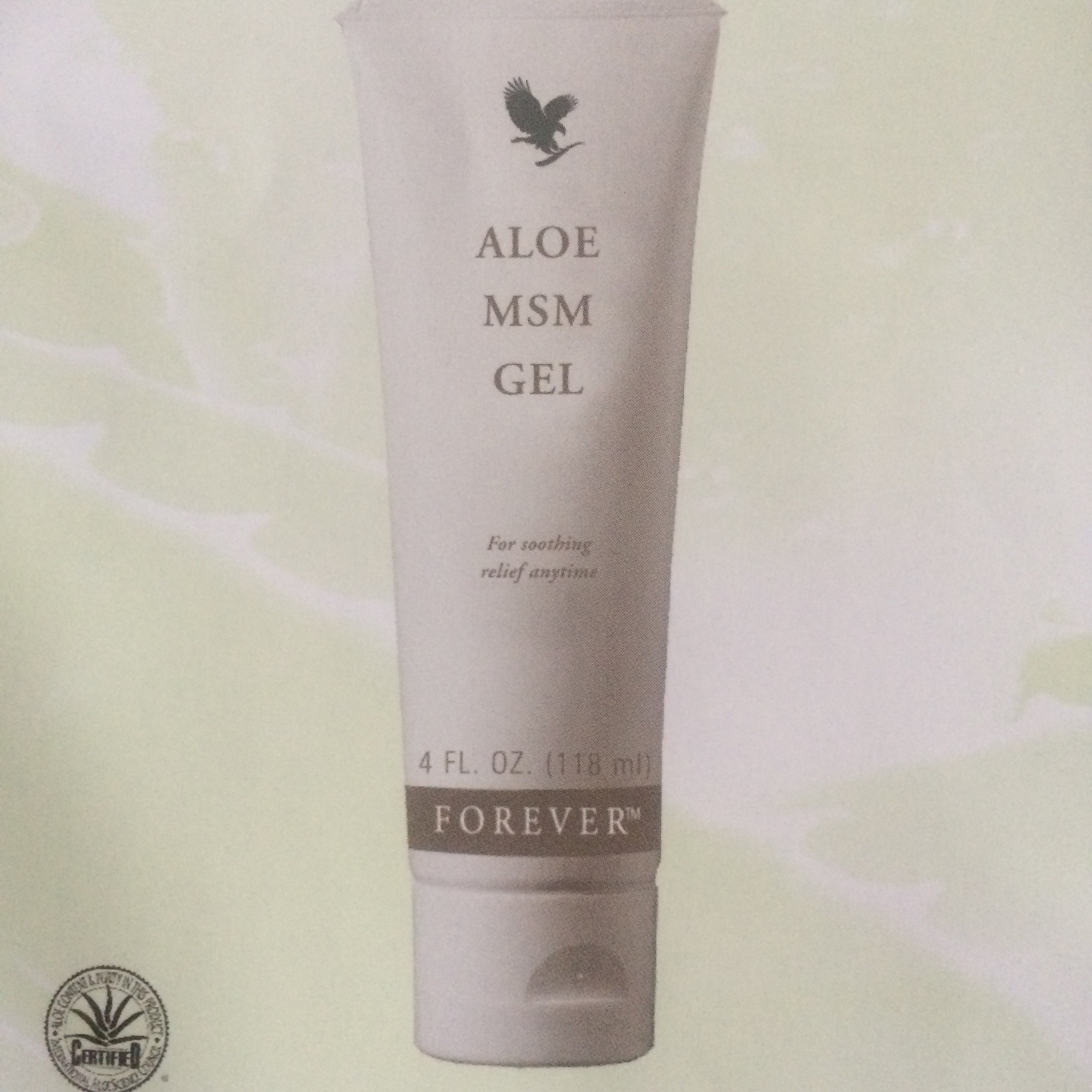 Forever Living Aloe Products Reviews – Amy Pumpkin