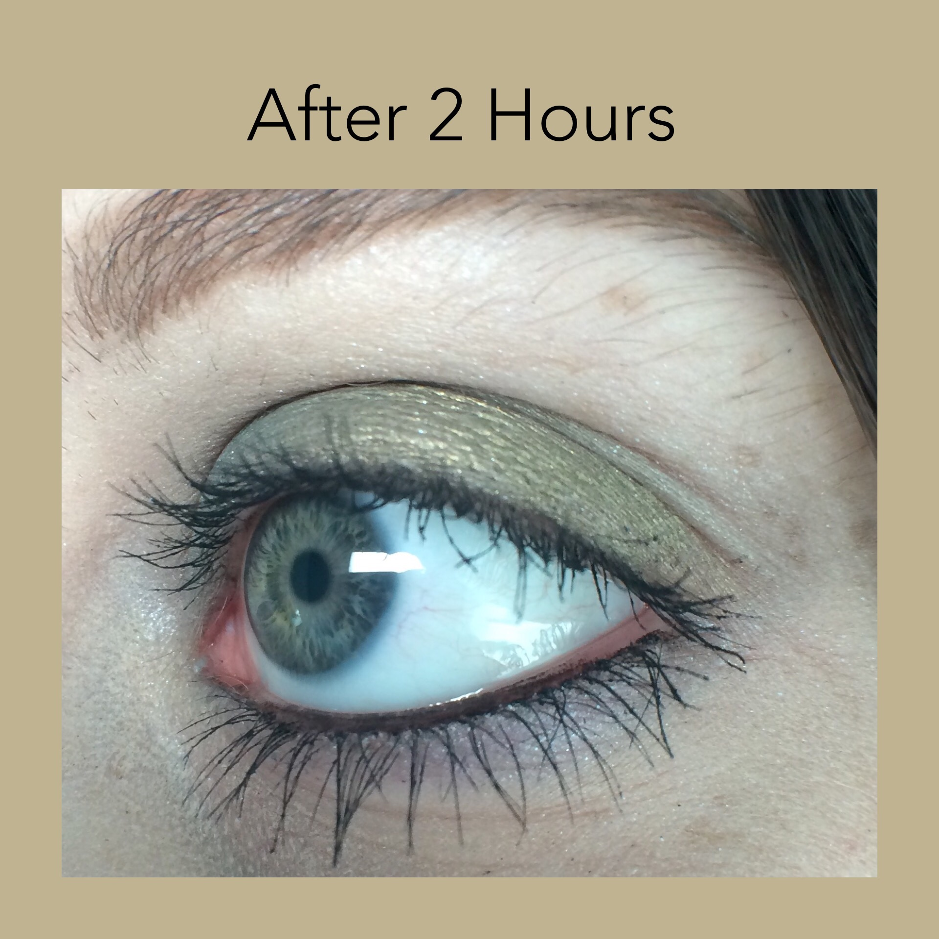 999761c24e2 Overall, I am very impressed with this affordable and effective mascara,  which is also CRUELTY FREE!